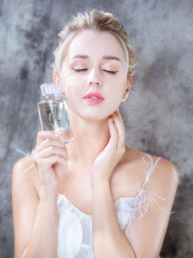 Nước hoa thơm lâu Riori FRANCE PERFUME
